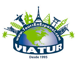 VIATUR TRAVEL SERVICE